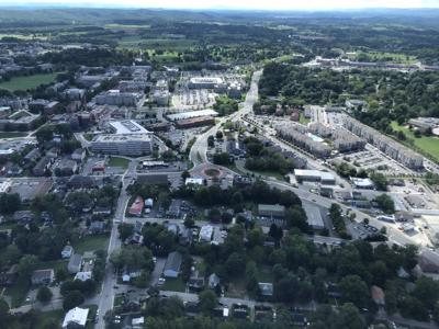 Blacksburg aerial (copy)