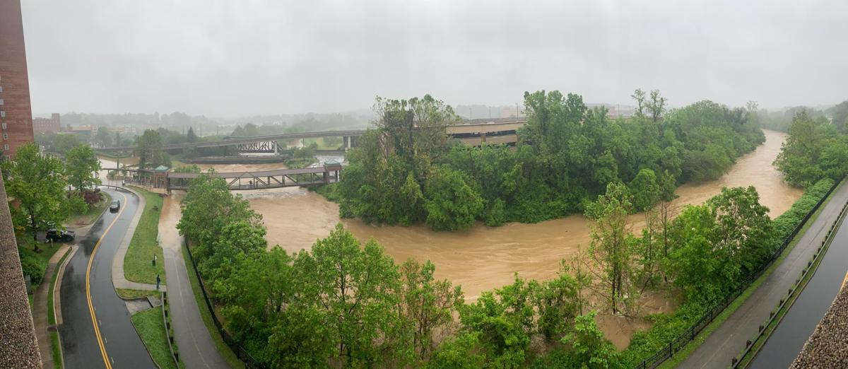 dp flooding 052120 p01