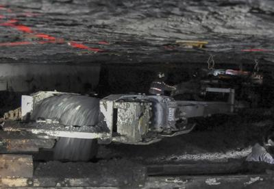 Blackjewel-Coal 01