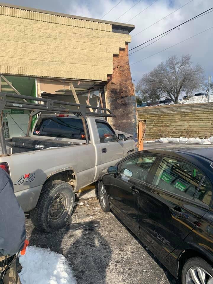 cburg crash 3
