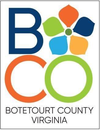 New Botetourt County logo 012820 (copy)