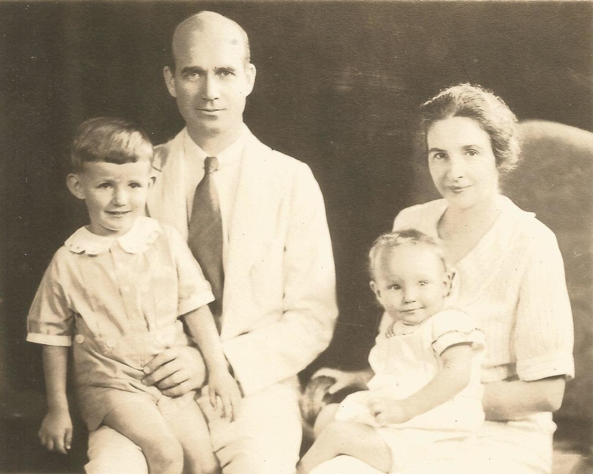 miller_family_1935