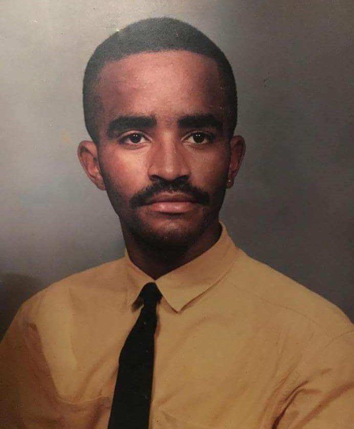 PIERSON, Herman Antonio | Obituaries | roanoke com