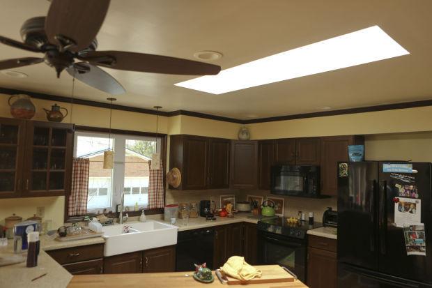 mg solarize 040214_kitchen