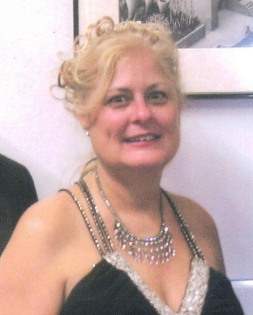 MERRITT, Kimberly Irene