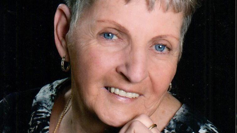 BAKER, Helen M  Zuckerman | Obituaries | roanoke com