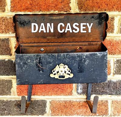 mailbag art shot by dan