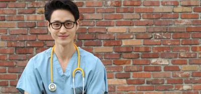 Choose the best online nursing degree for you
