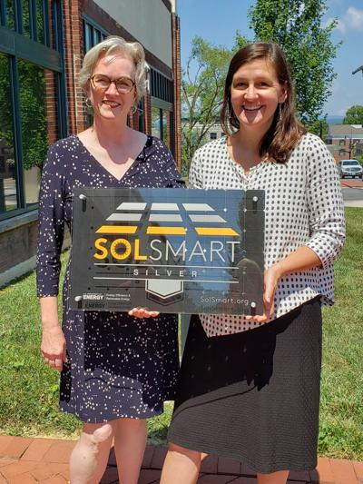solsmart award 080619 nr p01