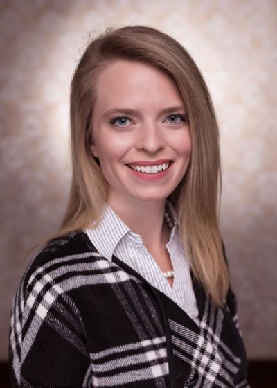 Rebekah Gunn