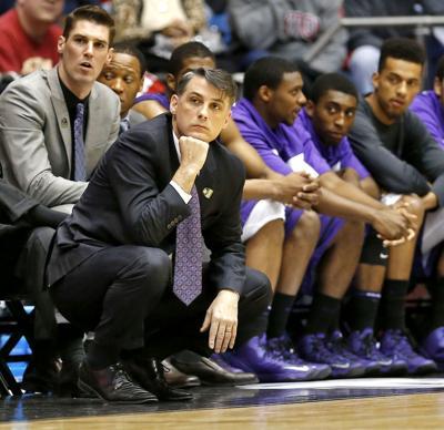 JMU, head basketball coach Matt Brady part ways   College