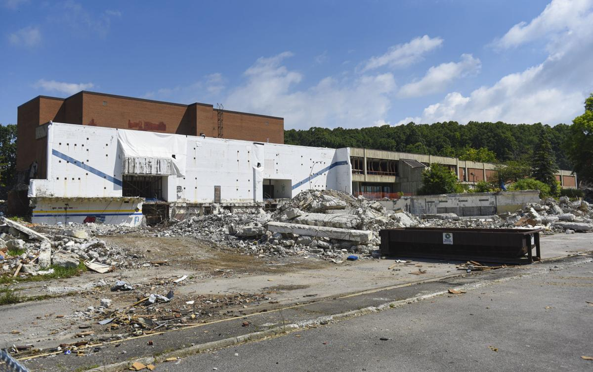 ms bhsdemolition 071219 p01