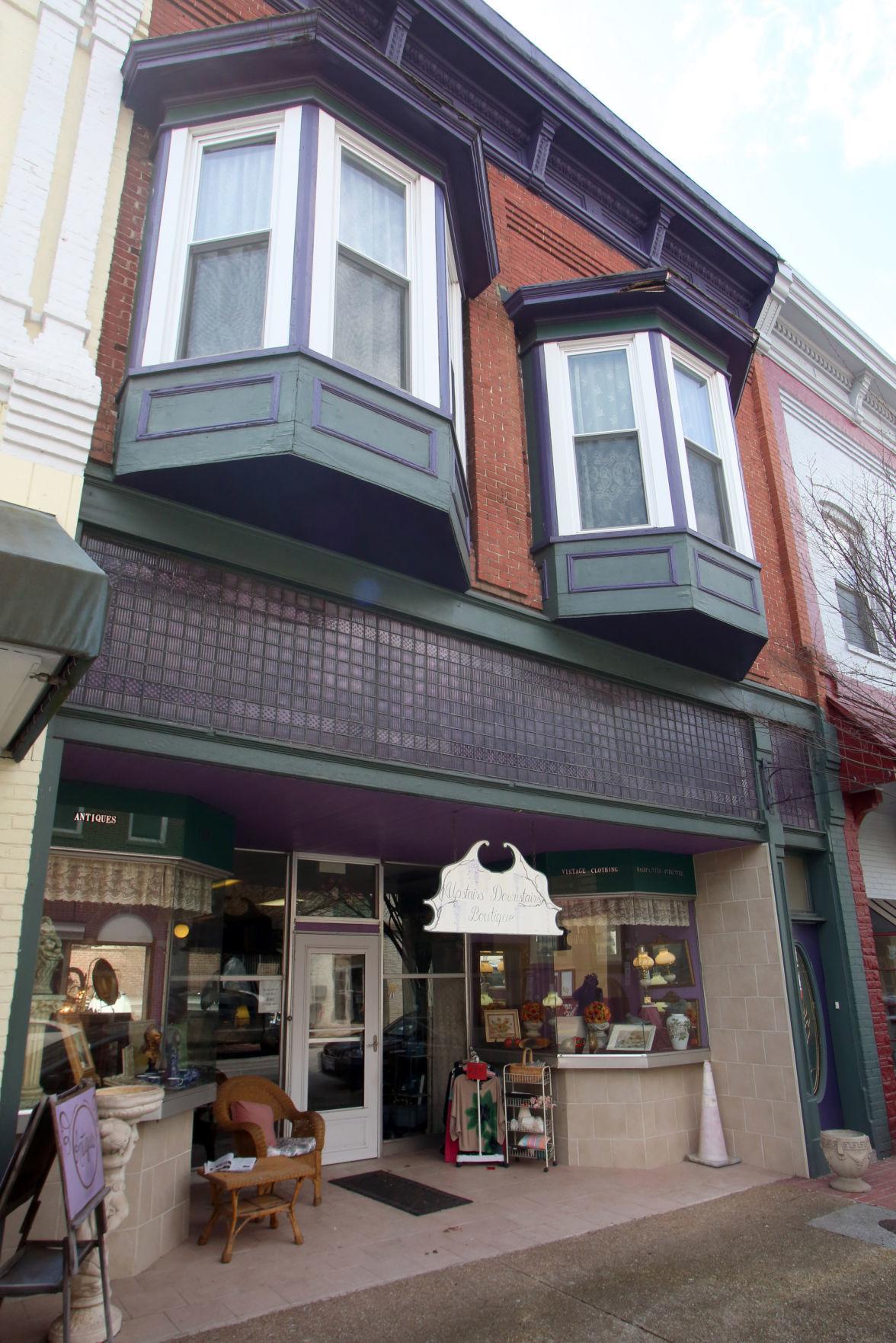 29+ Ups Store Roanoke Va  Wallpapers