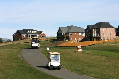 Ashley Plantation golf course in Botetourt to get new owner ... on golf trolley, golf games, golf hitting nets, golf machine, golf buggy, golf girls, golf players, golf handicap, golf cartoons, golf card, golf words, golf tools, golf accessories,