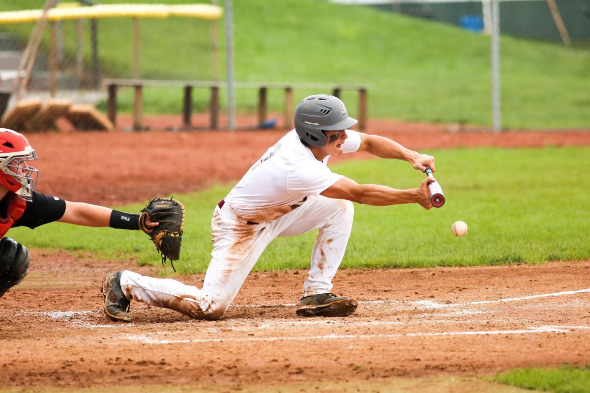 High school baseball: 2018 All-Region, All-District teams ...