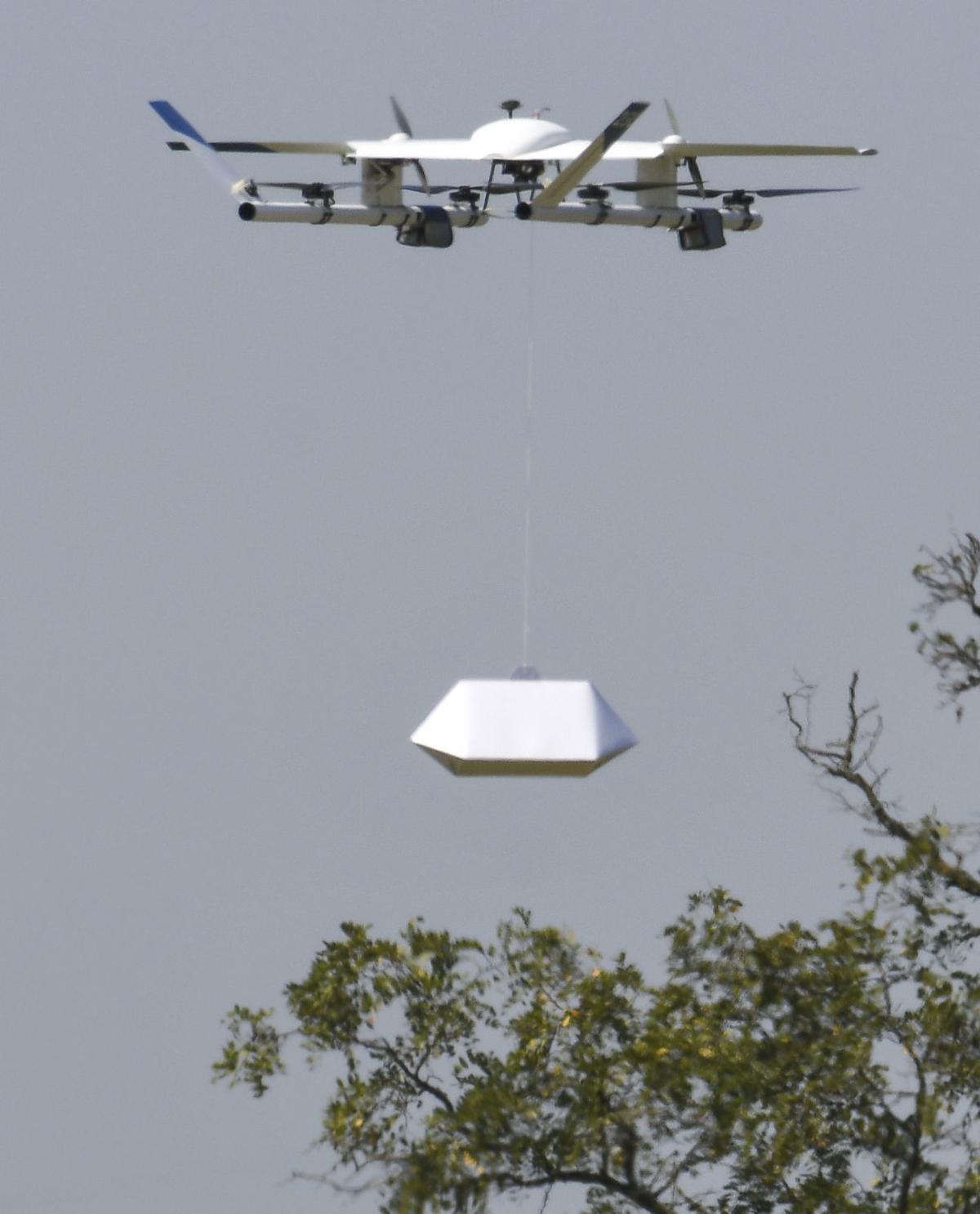 ms burritodrone 091316 p03