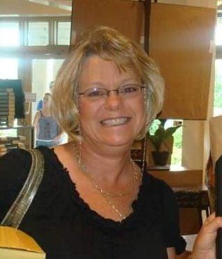 VAUGHN, Ann Louise