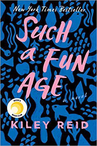 fun age book cover 060220 nr p01