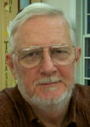 L. David Roper