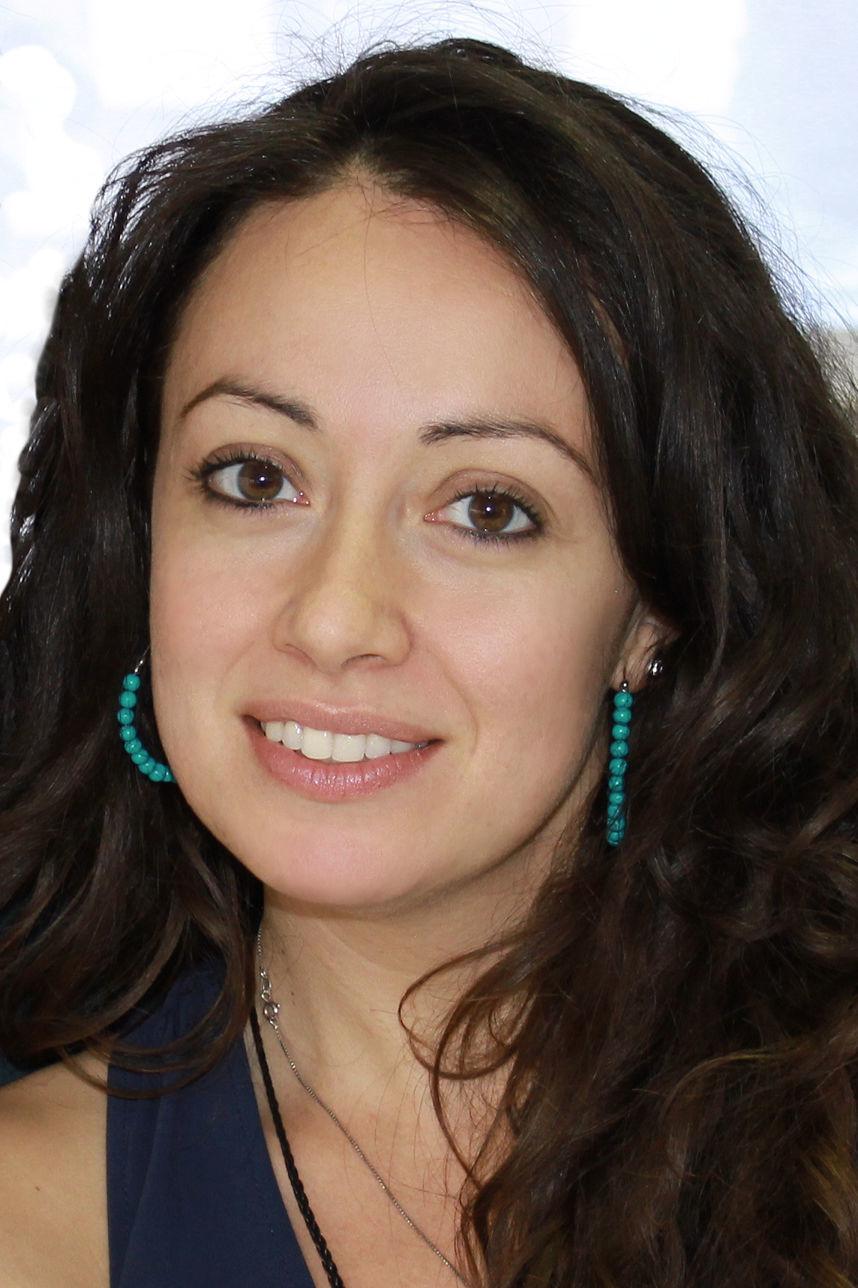 Jennine Capó Crucet