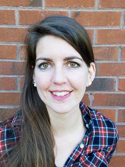 Jessica Sims
