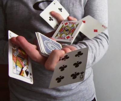 Display_Card_Flourish