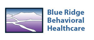Featured Employer - Blue Ridge Behavioral Healthcare