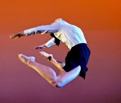 RU fall dance fest 100819 nr p01