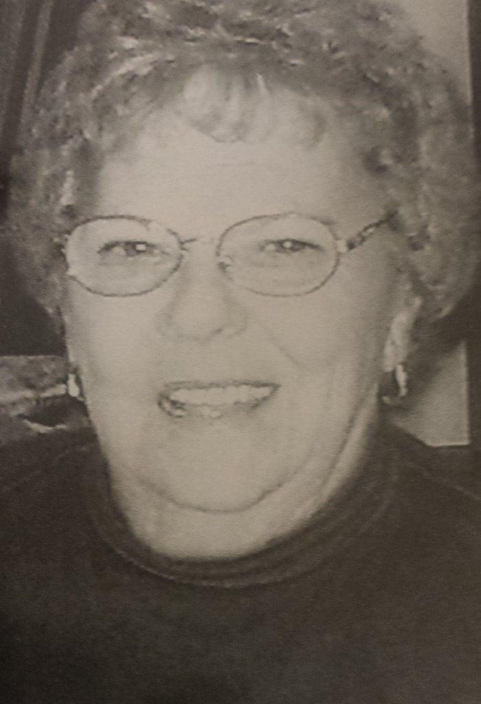 Roanoke com: Obituaries published Jul  2, 2019 | News