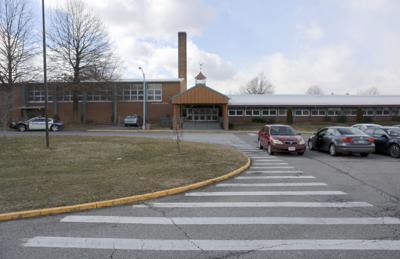 MG Radford Schools 013119 (copy)