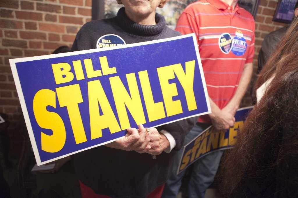 StanleyGallery 1