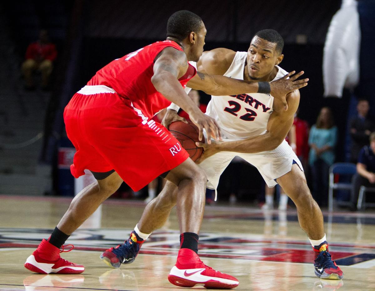 liberty center guys Liberty flames network about lfsn lfsn game on show vines center directions game notes men's basketball.