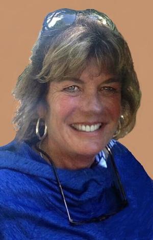 Boardwine Dianna Roanoke Times Obituaries