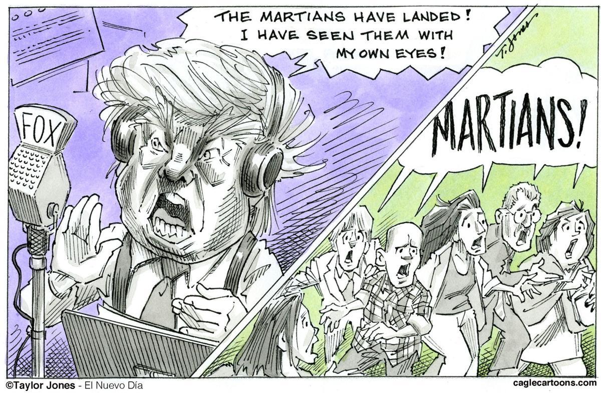 art_trump_martians_jones