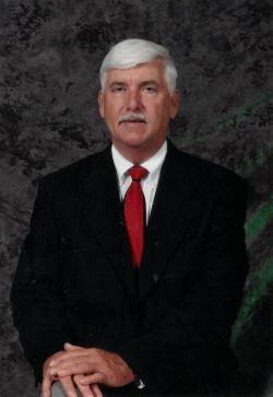 CARTER, Leonard Ray