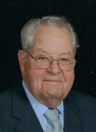 PITTMAN, Robert C.