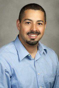 Gregorio Valdez (developmental and translational neuroscience)