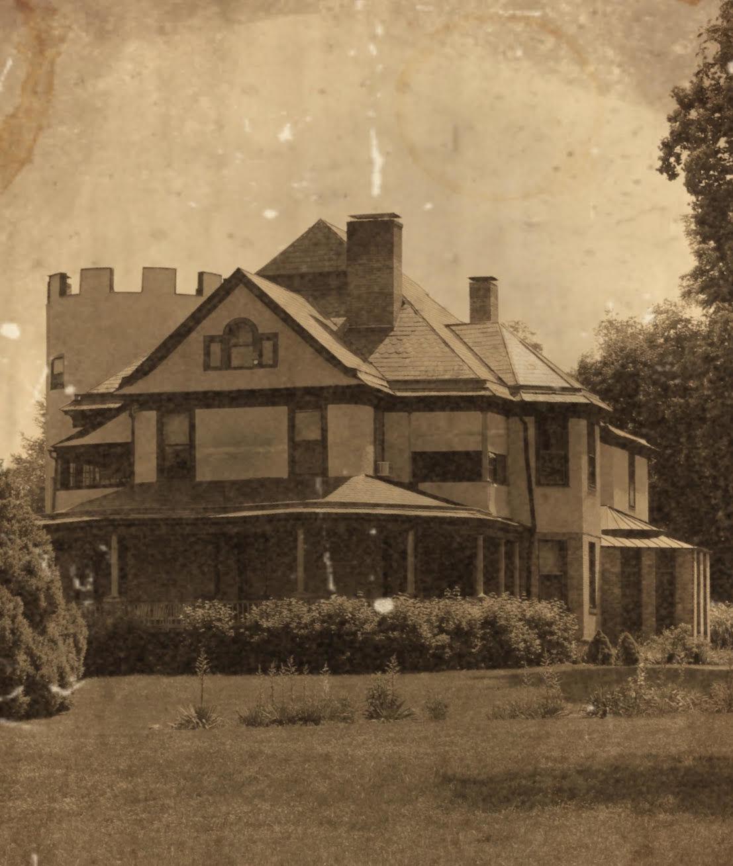 haunted radford Image 1 (Color).jpg