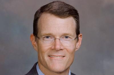 BHC 08022019 Dr. Stephen Hughes Melton