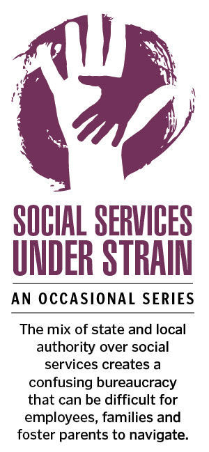 sg-Social-Services-Under-Strain-Logo-Final