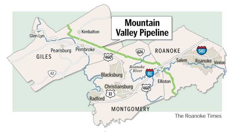 vz-mountainvalleypipeline-101614