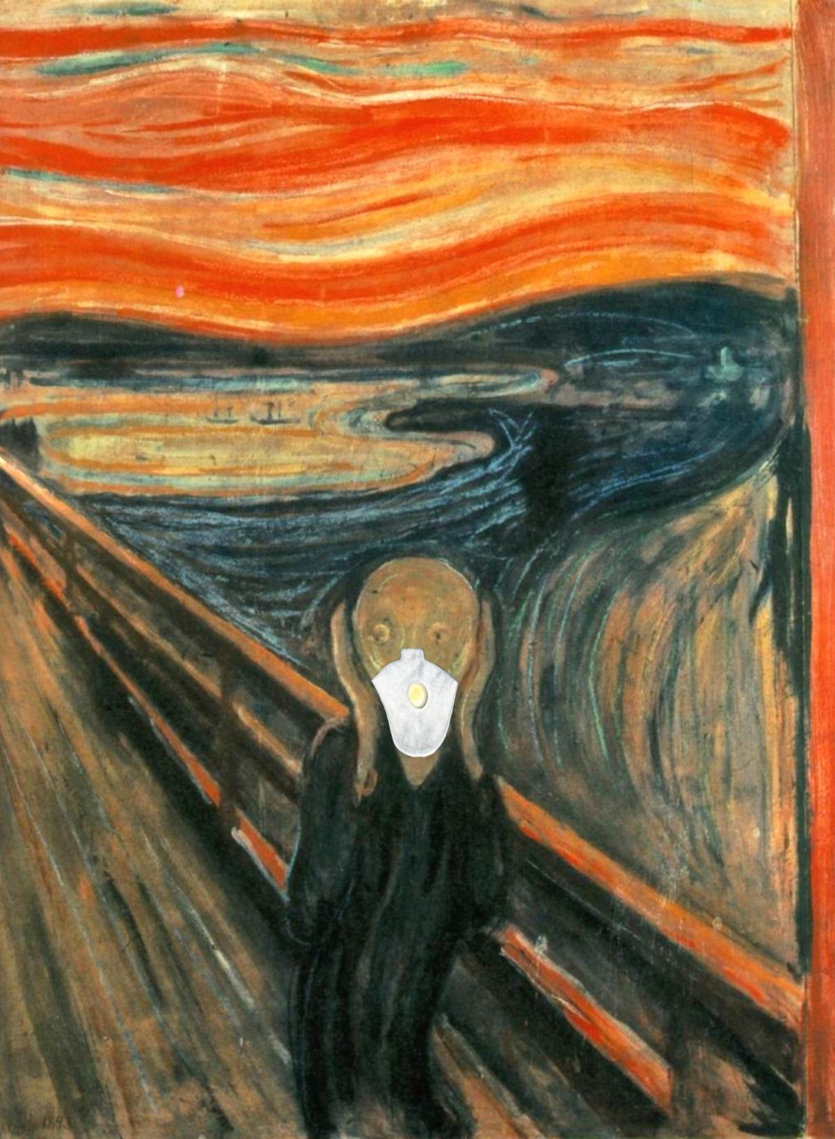 Masked Scream_Edvard Munch.jpg