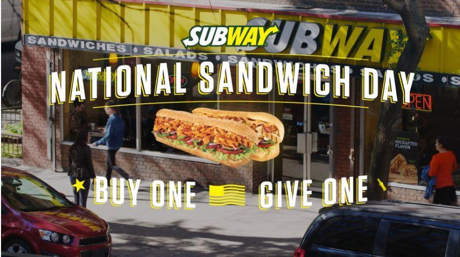 subway coupons roanoke va