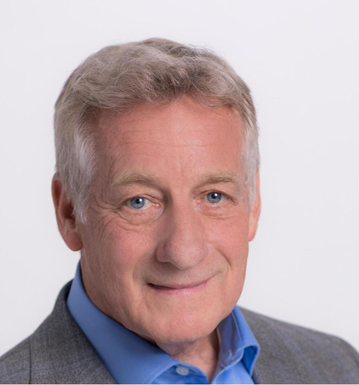 Steve Clinton (copy)