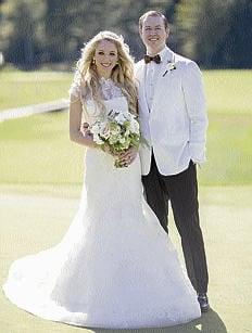 Wedding Weddings Roanoke Com