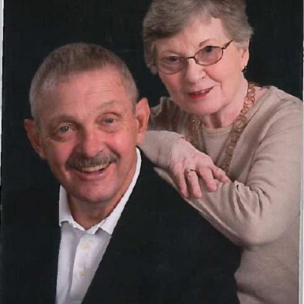 DENT, Donald Kirk | Obituaries | roanoke com