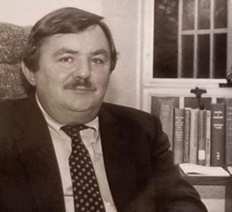 DUDLEY, Charles Jackson