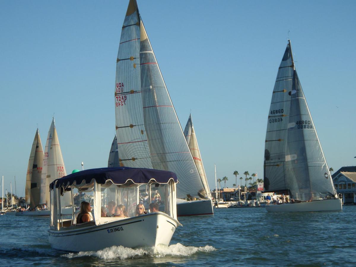 duffy sailboats 070515