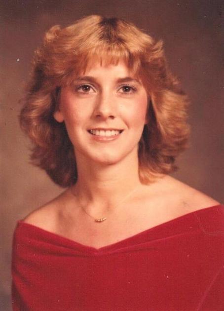Ellis Ertel Pamela Gaye Roanoke Times Obituaries