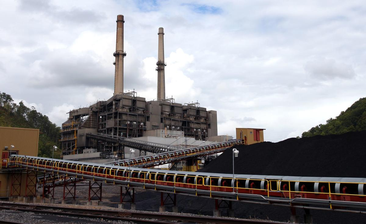 Clinch River Plant (copy)